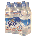 Saka Still Water