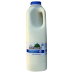 Polybottle Pasturised Milk