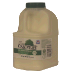 Polybottle Semi-skim Milk