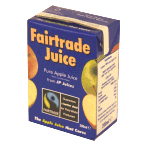 fresh apple juice 200ml