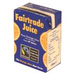 fresh orange juice 200ml