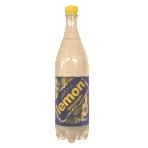 lemonade 2 litre