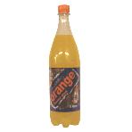 orange 2 litre