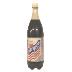 low calorie cola 1 litre